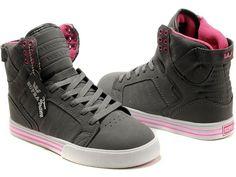 Supra Shoes Supra Sneakers acbc9155589