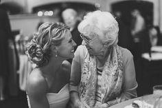 057Pearl-S-Buck-Bucks-County-wedding-sunflare-warmlight-Becka pillmore- Wedding Engagement Photographer, Bucks County Photography
