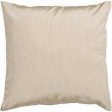 Decor 140 Stafa Decorative Pillow - x Beig/Green (Beig/Khaki) Sofa Couch, Couch Pillows, Sofa Set, Floor Pillows, Modern Throw Pillows, Soft Pillows, Accent Pillows, Decorative Throw Pillows, Cool Couches