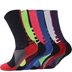 Pack de 15 Unisex adulto Head Tennis Socks