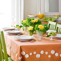 What are your Mother's Day plans? Check out our outline for a perfect celebration: http://www.bhg.com/holidays/mothers-day/crafts/planning-mothers-day/?socsrc=bhgpin050612
