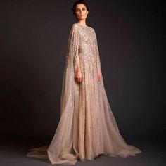islamic women dress · Lebanon Robe De Soiree Longue Prom Beads Saudi Arabia Evening  Dresses Long 2016 Sleeved Abaya Dubai 1f2db1bfc607
