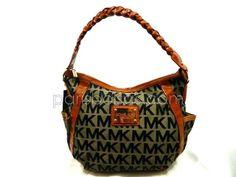 Bolsa feminina Michael Kors www.parisbolsas.com.br
