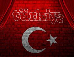"""Check out new work on my @Behance portfolio: """"Türk Bayrağı Tasarımları (01)"""" http://be.net/gallery/31652813/Tuerk-Bayrag-Tasarmlar-(01)"""