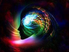 Research proves that Vajrayana meditation techniques improve cognitive performance.