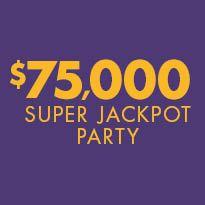 Hard rock casino promotions casino chip jackpot poker