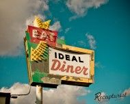 Recapturist | Photography of Vintage America