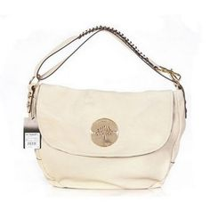 Mulberry Daria Satchel Shoulder Bag 2