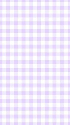 check, back ground, and gingham Cute Pastel Wallpaper, Purple Wallpaper Iphone, Soft Wallpaper, Cute Patterns Wallpaper, Iphone Background Wallpaper, Butterfly Wallpaper, Aesthetic Pastel Wallpaper, Kawaii Wallpaper, Aesthetic Wallpapers