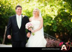 TracyDylan Wedding Ceremony at Aristide Event Center by Dallas Wedding Photographer Allison Davis Photography 021 Tracy & Dylan: Wedding Ceremony at Aristide Event Center {Part 1}
