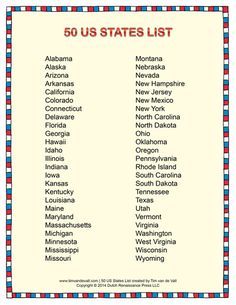 Indian States And Capitals List Pdf