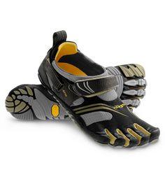 Vibram Fivefingers Komodo Sport - TheShoeMart Vibram Five Finger Shoes,  Marken Kleidung, Air Jordan bbbe3f357773