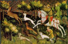 Archaeology and History of Medieval Sherwood Forest: Introduction