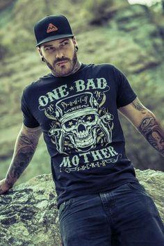 ROOT.TATTOO     bad boy  ✖ www.roottattoo.com ✖