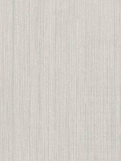light grey wood photography - photo #38