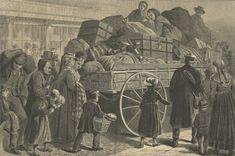 immigrants 1873