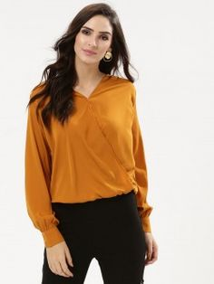 c25e78dfc6d Tops for Girls - Buy Stylish   Designer Ladies Tops Online in India