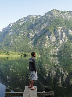 We are a company with young enthusiastic and hard working people who are well trained to provide small group adventures. We are simply the best company, who offer adventure trips all around Slovenia! Bohinj, Here And Now, Travel Agency, World Traveler, Slovenia, Solitude, Adventure Travel, Grand Canyon, Natural Beauty