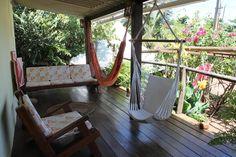 Booking.com: Hotel Casa do Iram e da Ângela - Fernando de Noronha, Brasil