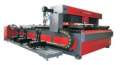 3C, 3S advantages of #laser #cutting #machine..http://goo.gl/4Mozbn