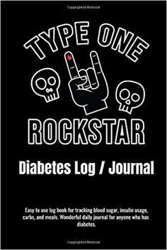 f0d9b310f29 190 Best Type 1 Diabetes Mama Bear images in 2019 | Diabetes ...