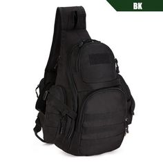 Qualified Edc Molle Tool Durable 1000d Outdoor Military Tactical Waist Bag Multifunctional Zipper Waist Pack Accessory Excellent In Cushion Effect Home
