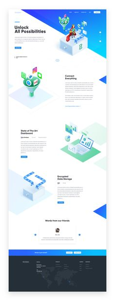 Four Web Design Philosophies to Keep in Mind – Web Design Tips Corporate Website Design, Website Design Layout, Web Design Tips, Web Design Services, Web Design Trends, Web Layout, App Design, Website Designs, Report Design