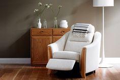 Ravenna - ercol furniture