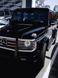 G 55 AMG Oohh my dream car mercedes G! Ferrari, Maserati, Bugatti, Lamborghini, Bmw, Audi, Mercedes G Wagon, Mercedes Benz G Class, My Dream Car