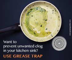 Install to dislodge the in your Grease, Healthy, Kitchen, Cooking, Kitchens, Health, Cuisine, Greece, Cucina