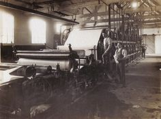 Frogmore Paper Mill (frogmoremill) on Pinterest