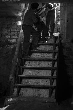 """#Pics from """"il Prigioniero"""" by Federico Peduzzi #stillphoto #shortfilm #Rome"""