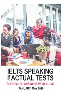 The new PDF of the IELTS Speaking Actual Tests 2020 Ebook contains IELTS Speaking Actual Tests with model answers. Ielts Reading Academic, Ielts Writing, Learning English, Engineering, Pdf, News, Learn English, Mechanical Engineering