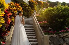 #bride #weddingdress #lace #organza #romantic #love #AngieSchlegelNovios #brides2015