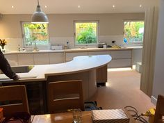 Going hand-in-hand with the various accreditations our business hold, our kitchen fitters in Glasgow are all top-notch and are of far-flung and extensive expertise, competent and capable of adhering to any kitchen design. Visit to more - http://www.dmspecialistjoinery.com/fitted-kitchens-glasgow/