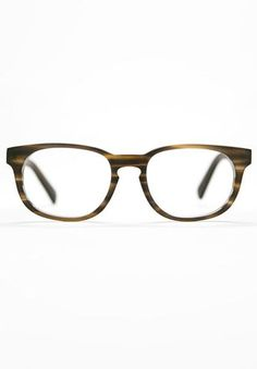 b2f089213e6 Ruth Striped Maple    Limited Edition Kids Glasses Frames