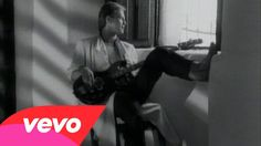 Mr. Mister - Broken Wings - This is a great song for when you're on the road.  Takes you to another place.