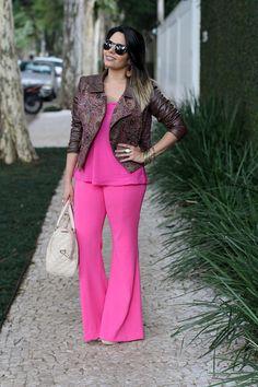 look-total-pink-jaqueta-bordada-claudinha-stoco-2