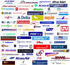 American airline companys - Google Search
