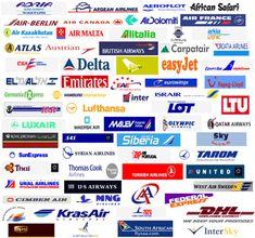 American airline companys - Google Search