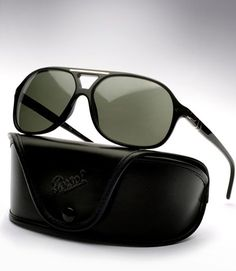 Persol 2958S