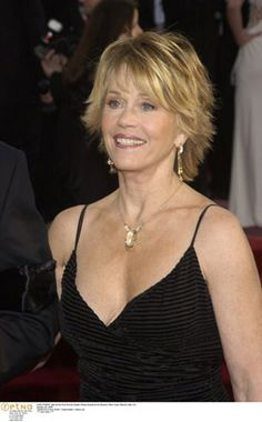 Jane Fonda (United States Traitor. Should have been tried and hung for treason!)