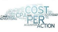¿Que es el CPA o Costo por Acción ? y como puedo ganar dinero con este modelo d negocio