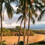 The Cheapest Time to Fly to Hawaii 2014/2015