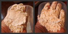 Understanding Whole Grain Flours commonly used in baking. Food Dork Fridays: Alternate Baking Flours via ComfortablyDomestic.com.