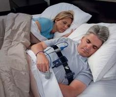 Home Sleep Test Versus A Laboratory Sleep Test – Which Is Better? - Easy Breathe