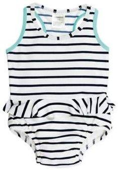 Pineapple-gilet cadeaux 100/% coton rompre body bébé grandir vêtements pour bébé