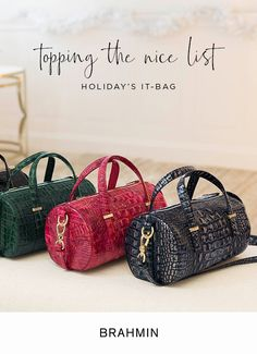 99d4f632783c Shop the full holiday collection to find the perfect gift for everyone on  your list (including you).