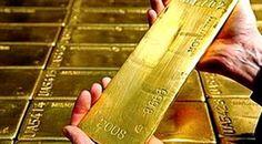 Giá vàng trong nước đắt hơn thế giới 2,8 triệu đồng/lượng - Tin Nhanh Trong Ngày, Tin Tức Trong Ngày, Tin 24h, News day, Tin bóng đá, Tin xã hội, Tin thể thao