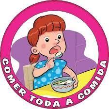 Картинки по запросу placas de regras para crianças super nanny